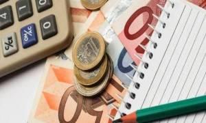 Περίπου 38 εκατ. ευρώ έχουν εισπραχθεί από την ρύθμιση 54.205 οφειλετών
