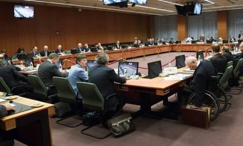 Le Monde: Ενδιάμεσο στάδιο το Eurogroup στη Λετονία
