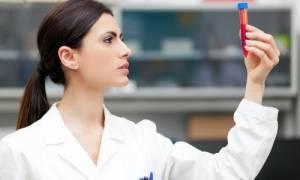 Εξέταση αίματος θα προβλέπει τον καρκίνο του μαστού