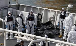 Μισό εκατομμύριο πρόσφυγες θα επιχειρήσουν να διασχίσουν τη Μεσόγειο