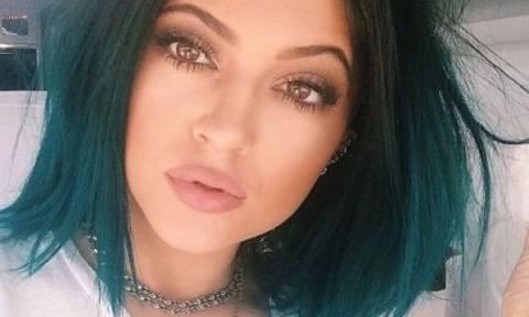 #KylieJennerChallenge: Τι απαντά για τη νέα μανία που έχει κυριεύσει τους έφηβους