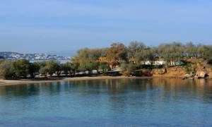 Χανιά: Βρέθηκε ανθρώπινο κρανίο στο βυθό της θάλασσας