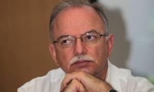 Παπαδημούλης: Πόσα έχει πληρώσει η Ελλάδα για τόκους σε ΔΝΤ και δανειστές;