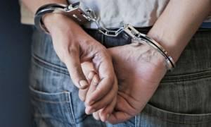 Εξιχνιάστηκε υπόθεση παράνομης νομιμοποίησης αλλοδαπού