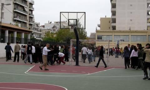 Άνοιξαν τα σχολεία στην Αρχαία Ολυμπία - Καμία απόφαση ακόμα για τον Πύργο