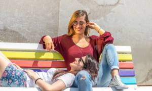 Φαινόμενο ΜακΚλίντοκ: Όταν οι περίοδοι των γυναικών συγχρονίζονται