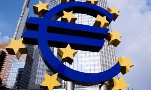 ΕΚΤ: Φερέγγυες οι ελληνικές τράπεζες