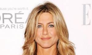 Jennifer Aniston: Η πρώτη της (περίεργη) συνέντευξη μετά τις φήμες περί εγκυμοσύνης