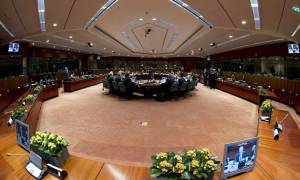 Bloomberg: Μια συμφωνία για την Ελλάδα ίσως να μην είναι τόσο μακριά