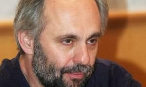 Προσφυγή Χατζάκη στα πολιτικά δικαστήρια