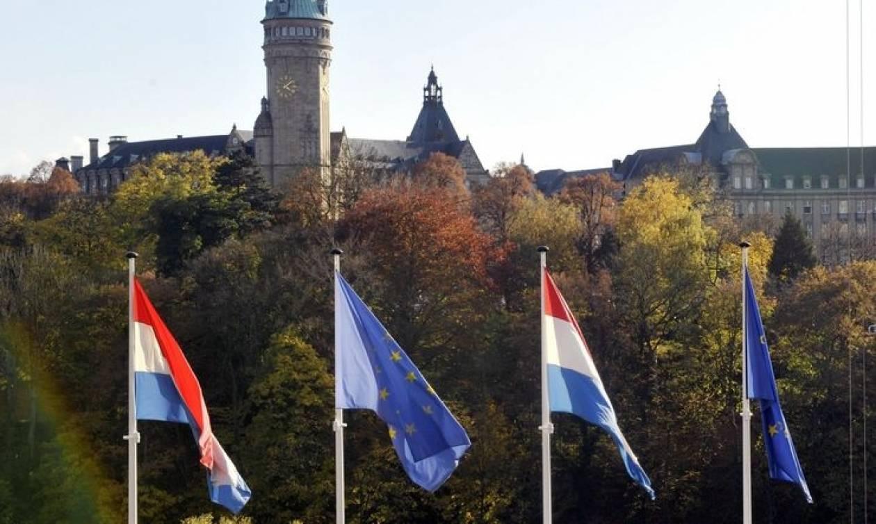 Λουξεμβούργο: Ποινική δίωξη κατά δημοσιογράφου για τα LuxLeaks