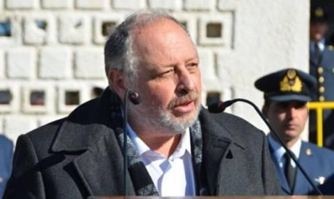 ΑΝΥΕΘΑ: «Πολλά στελέχη των ΕΔ έχουν υποστεί αδικία»