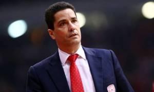 Σφαιρόπουλος: «Ήμασταν καλύτεροι στις λεπτομέρειες»