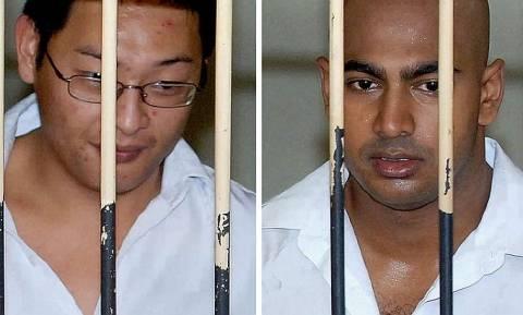 Ινδονησία: Ετοιμάζονται για την εκτέλεση 10 θανατοποινιτών - Αντιδράσεις από την ΕΕ