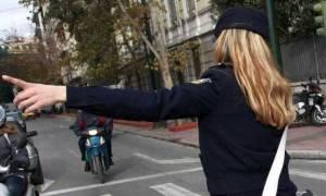 Κλειστοί δρόμοι στις 26/4 σε Πειραιά-Μοσχάτο-Καλλιθεα-Ταύρο λόγω αγώνα δρόμου
