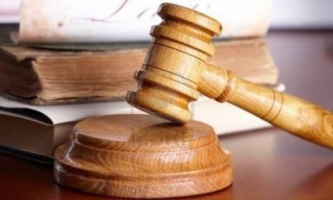 Ποινή φυλάκισης σε πρώην υπάλληλο των ΕΛΤΑ για υπεξαίρεση 210.000 ευρώ