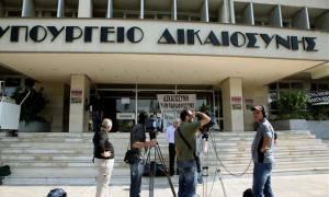 Η απάντηση του υπουργείου Δικαιοσύνης στις διαμαρτυρίες του ΔΣΑ