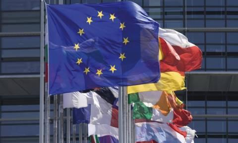 Οι χώρες της ΕΕ απέτυχαν να υιοθετήσουν μεταρρυθμίσεις κατά της ανεργίας