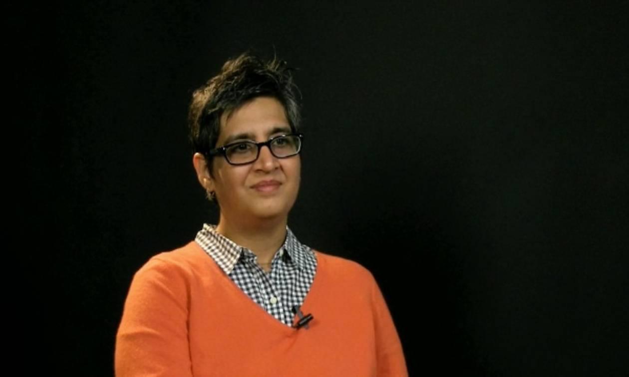 Πακιστάν: Μια αγωνίστρια για τα ανθρώπινα δικαιώματα δολοφονήθηκε στο Καράτσι