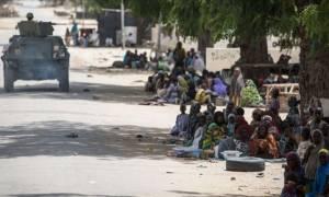 Νιγηρία: Η Μπόκο Χαράμ ανακατέλαβε την κοινότητα Μάρτε