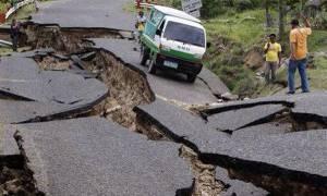 Σεισμός Νεπάλ: Συγκλονίζουν οι μαρτυρίες ορειβατών στο Έβερεστ