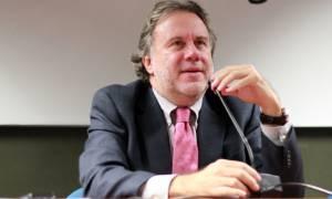 Καθησυχαστικός ο Κατρούγκαλος: Θα υπάρξει συμφωνία με τους θεσμούς