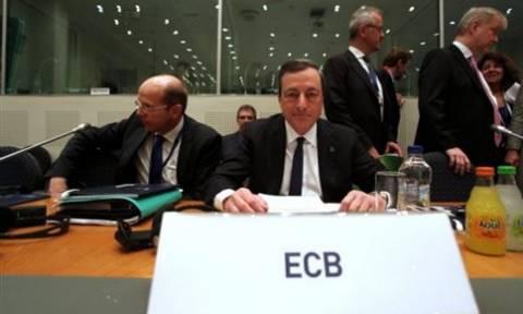 Νέο παραλήρημα κατά Βαρουφάκη με δόσεις… Grexit