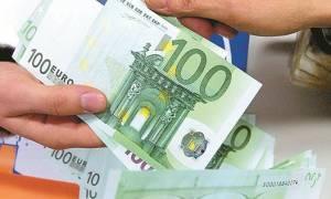 Έρχονται διαγραφές δανείων ...και χωρίς το νόμο για τα κόκκινα δάνεια