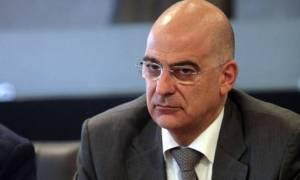 Συνέδριο επαναπροσδιορισμού της ΝΔ ζητά ο Νίκος Δένδιας