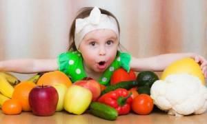 Παιδιά και διατροφή: Τα 6 πιο υγιεινά σνακ για το σχολείο!