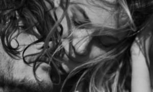 Love is in the air: 12+1 σημάδια που μαρτυρούν πως έχεις βρει τον ιδανικό σύντροφο!