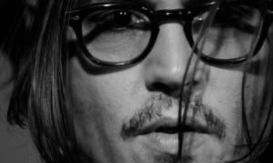 Απίστευτο αλλά αληθινό! Ο Johnny Depp είναι… ένας άλλος στο 1ο trailer του Black Mass