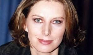 Αλεξάνδρα Παυλίδου: Ο λόγος που «εξαφανίστηκε» από τη δημοσιότητα