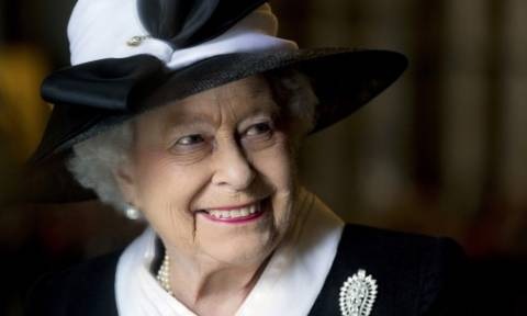 Οι πλουσιότεροι Βρετανοί σύμφωνα με τους Sunday Times