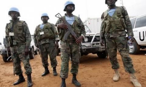 Σουδάν: Η κυβέρνηση καταγγέλλει ότι η MINUAD σκότωσε επτά πολίτες