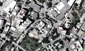Κτηματολόγιο: Ξεκινά σήμερα η ανάρτηση των στοιχείων σε 11 δήμους