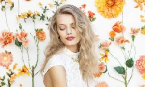 Δαφνέλαιο: Πώς μπορείτε να το χρησιμοποιήσετε στα μαλλιά σας;