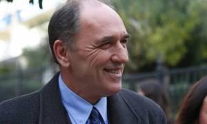 Σταθάκης: Το ΚΕΠΕ συνεργάτης της κυβέρνησης για το νέο αναπτυξιακό μοντέλο