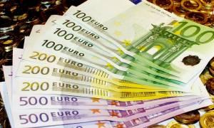 Λίστα Νικολούδη: Περίπου 85.000 άτομα έβγαλαν στο εξωτερικό πάνω από 200.000 ευρώ