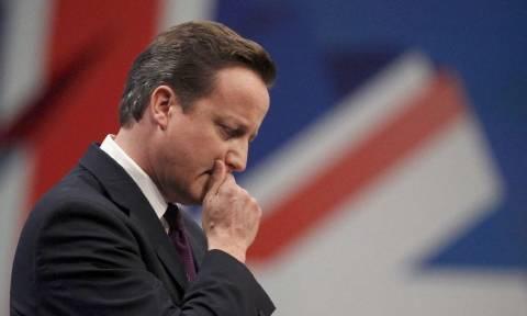 Ένα Brexit θα κόστιζε ακριβά στο Λονδίνο, αλλά και στην υπόλοιπη Ευρώπη