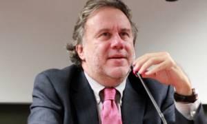 Κατρούγκαλος: Σταδιακά θα αποκατασταθούν όλες οι αδικίες στο δημόσιο