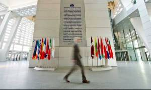 Έκθεση της EKT για την ενοποίηση των χρηματοπιστωτικών αγορών της ΕΕ