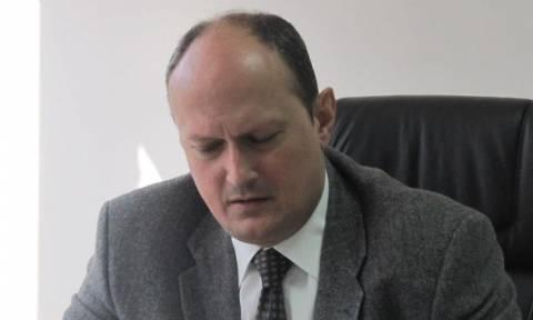 Γιάννης Μοίρας: «Κολλάει στον τοίχο» τους υποκριτές ΝΔ και ΠΑΣΟΚ για το θέμα Ξηρού