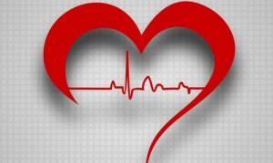 Φύσημα στην καρδιά: Τι είναι και ποια είναι τα συμπτώματα