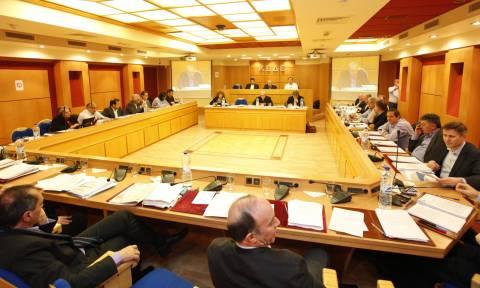 ΚΕΔΕ: Αναμένουμε τη νομοθετική τακτοποίηση των δεσμεύσεων του πρωθυπουργού