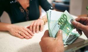 Περισσότερα από 50 εκατ. ευρώ έχουν εισπραχθεί από τη ρύθμιση οφειλών