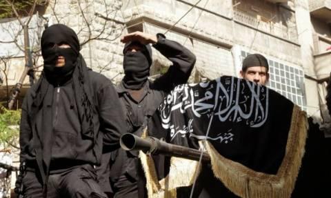 Λιβύη: Το Ισλαμικό Κράτος σκότωσε πέντε δημοσιογράφους