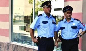 Βοσνία: Επίθεση ενόπλου σε αστυνομικό τμήμα
