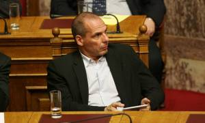 Βαρουφάκης: Δικές μας πρωτοβουλίες οι διατάξεις του νομοσχεδίου