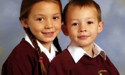 Νέα δίκη για το θάνατο των δύο παιδιών από μονοξείδιο στην Κέρκυρα